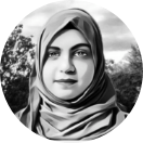 Fatma Zehra Sula